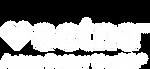 aetna logo copy.png