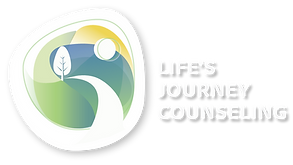 ljc logo 4 site.png