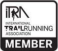 ITRA member vit.jpg