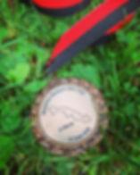 Medalj 2019.jpg