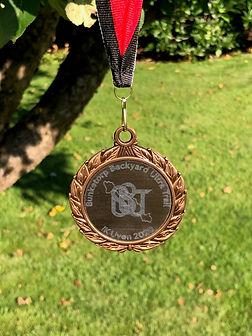 Medalj 1.jpg