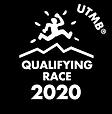 UTMB logo_en.png