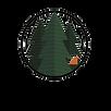 sm-sport-logo-se-tranp.png