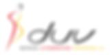 duv-logo-400.png