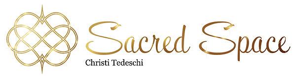 Tedeschi_header 3.jpg