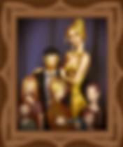 family_new_new.jpg