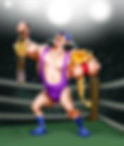 wrestler17_fin.JPG