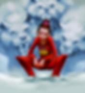 gymnast_fin2 copy.jpg