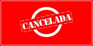 Cancelada instalação da comissão sobre projeto que altera Código de Trânsito