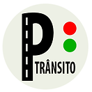logo ptransito face.png