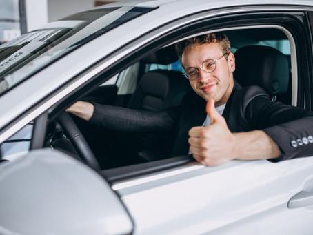 STF: É inconstitucional regra que impede perda de CNH por falta de informação ao motorista.