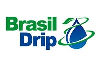 Brasil_drip.png