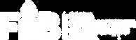 Logo-Portugues-PositivoPNG_branco.png