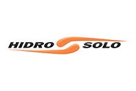 Hidro_Solo.png