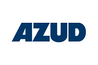 azud.png
