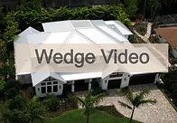 Wedge Video_edited.jpg
