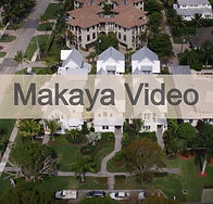 Makaya Video_edited.jpg
