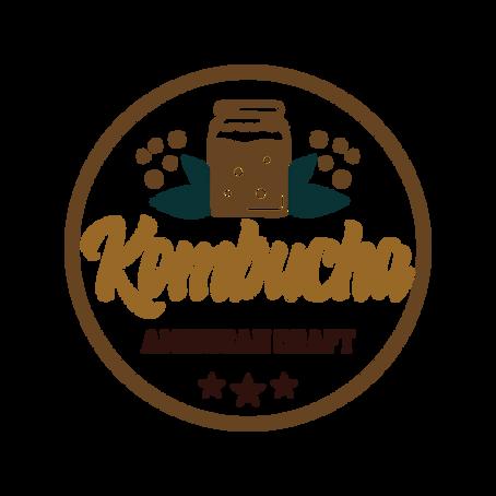 KOMBUCHA:コンブチャの作り方②