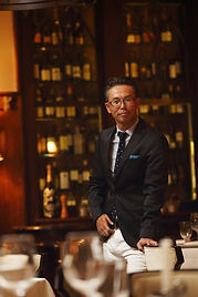 Ken Utsumi-2.jpg