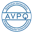 logo_AVPQ.png