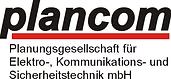 Plancom.bmp