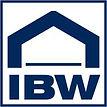 Logo_IBW_blau.jpg