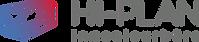 hi-plan-logo.png