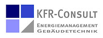 KFR-Logo.jpg