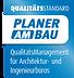 PAB_Logo_final_345x368.png