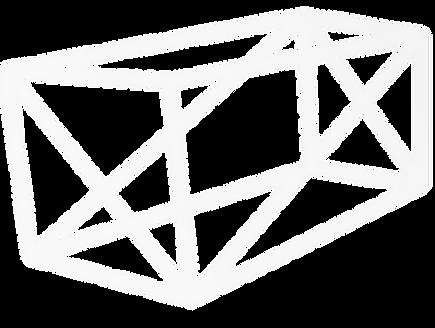 01-hi-plan-cube_edited.png