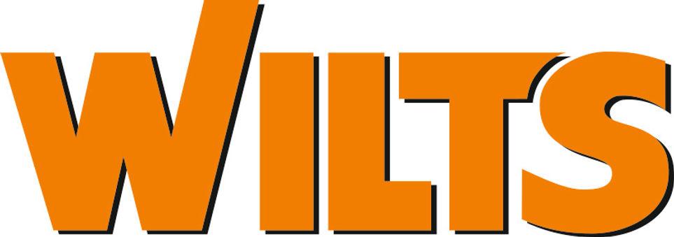 EW Logo-ohne_Claim_4c 2.jpg