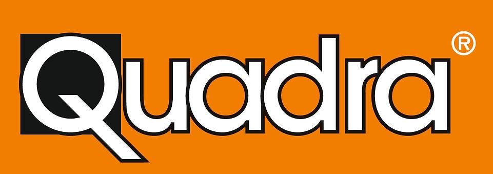 Quadra_Logo orange.jpg