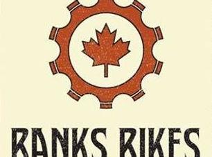 Banks-Bikes.jpg