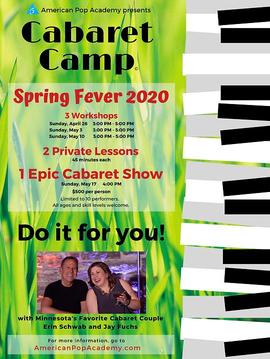 2020 Spring Fever.png