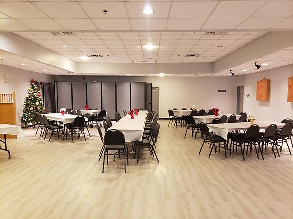MSSC Assembly Hall.jpg