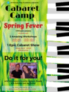 Spring Fever 2019-2.png