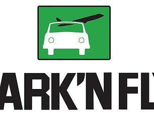 parknflyfmc.jpg