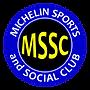 MSSC Logo V6 Master.png