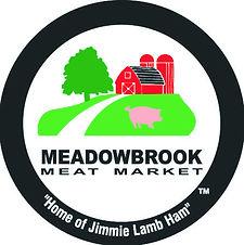 meadowbrookmm.jpg
