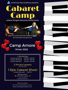 10-14-19 - Camp Amore.jpg