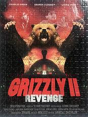 Puzzle Image Grizzly Revenge II.jpg