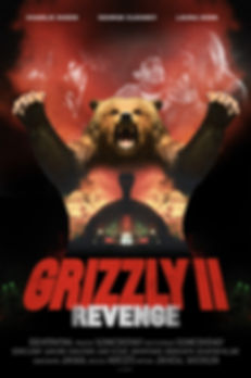 Grizzly%20II%20Revenge%20Movie%20Poster_