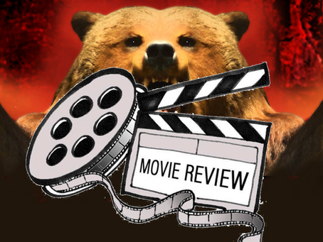 REVIEWS: Grizzly 2 Fan Reviews and Comments