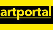 ArtPortal Hungary
