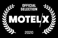 Lisbon Motel X laurel bnw.png