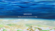 Sustainable Nature Solutions V: Breeze