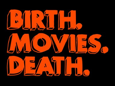 BIRTH. MOVIES. DEATH: After 38 Years, The Legendary GRIZZLY II Is Finally Finished