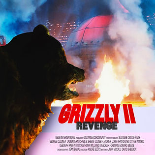 GrizzlyII_Square-3.jpg