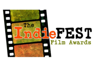 THE INDIEFEST FILM AWARDS: Award of Recognition