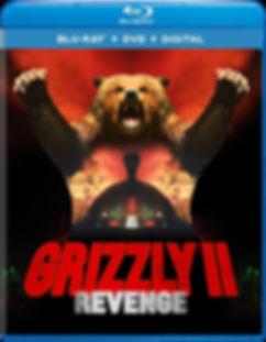 grizzly 2 bluray.jpg